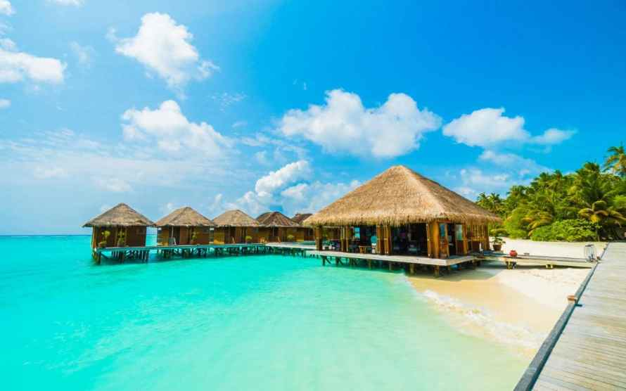 Bargain Flights, Bargain Flights From London, Blog, Cheap Flights, Cheap Flights From London, cheap flights from united kingdom, cheap flights to, cheap tickets, cheap travel, direct flights, direct flights to Maldives, Emirates Airline, flights, Flights Booking, Flights From London, Flights From United Kingdom, Kenya Airways, last minute flights, last minute flights to Maldives, Maldives food, Qatar Airways, special offers, travel, Traveling, Turkish Airlines, United Kingdom, Maldives, Maldives cuisine, Maldives food, Maldives Travel Guide, Taipei Blog, Maldives blog, Maldives tourism, Maldives travel blog, Maldives tour, Maldives tourism places