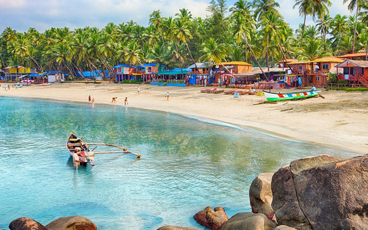 Bargain Flights, Bargain Flights From London, Blog, Cheap Flights, Cheap Flights From London, cheap flights from united kingdom, cheap flights to Goa India, cheap tickets, cheap travel, direct flights, direct flights to Goa India, Emirates Airline, flights, Flights Booking, Flights From London, Flights From United Kingdom, Kenya Airways, last minute flights, last minute flights to Goa India, Goa India food, Qatar Airways, special offers, travel,  Traveling, Turkish Airlines, United Kingdom, Goa India, Goa India cuisine, Goa India food, Goa India Travel Guide, Goa India Blog, Goa India blog, Goa India tourism, Goa India travel blog, Goa India tour, Goa India tourism places,