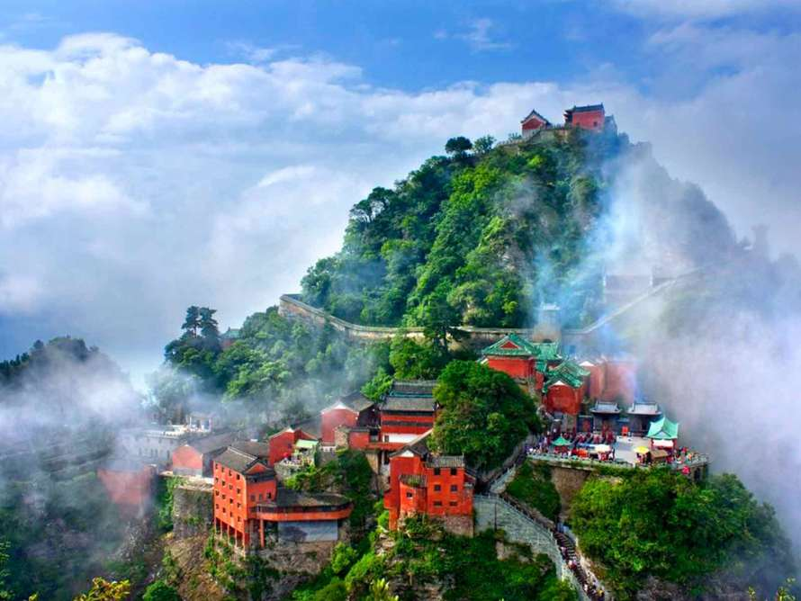 cheap flights to Wuhan China, direct flights to Wuhan China, last minute flights to Wuhan China, cheap travel, flights to Wuhan China, direct flights, Wuhan China, things to do in Wuhan China, things to do in Wuhan China, Wuhan China tours, Wuhan China flight deals, islands in Wuhan China, last minute flights to Wuhan China, Wuhan China travel guide, things to do in Wuhan China, Wuhan China tour, Wuhan China hd images, Wuhan China tourism, direct flights to Wuhan China , Wuhan China islands, Wuhan China beach travel guide, Wuhan China, Cheap Flights to Wuhan China, direct flights to Wuhan China, last minute flights to Wuhan China, Wuhan China tourism, Wuhan China travel guide, must visit places in Wuhan China, Wuhan China travel guide,