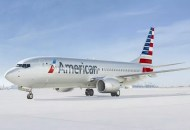 Direct Flights to Orlando Sanford with American Airlines