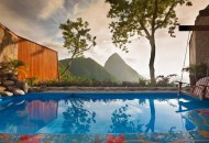 Cheapest Flights to St Lucia from Luton , Cheap Flights to St Lucia from London Stansted , Bargain Fares to St Lucia with Wizz Air , Last Minute Flights to St Lucia , Holidays Flights to St Lucia , Direct Flights to St Lucia with BA , Cheapest Flights to St Lucia Hewanorra , Cheap Flights to St Lucia Hewanorra , Bargain Fares to St Lucia Hewanorra , Last Minute Flights to St Lucia Hewanorra , Holidays Flights to St Lucia Hewanorra , Direct Flights to St Lucia Hewanorra with BA ,