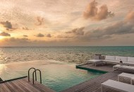 Cheapest Flights to Male Maldives , Cheap Flights to Male Maldives , Bargain Fares to Male Maldives , Last Minute Flights to Male Maldives , Tickets to Male with Singapore Airlines , Business Class Flights to Male with Emirates , Fairmont Maldives , Conrad Maldives , GILI LANKANFUSHI, KANDOLHU , Six Senses Laamu ,