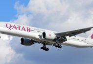 direct flights with qatar, Doha-Qatar, fifa flights with qatar airways, Qatar airways airbus, Qatar airways airbus a350, Qatar airways Edinburgh, Qatar airways Edinburgh timings, qatar airways fifa world cup, Qatar Airways Flights from United Kingdom, Qatar Airways Landing In Goa, Tickets to Mashhad with Qatar Airlines, qatar airline united kingdom, Qatar Airways, Qatar Airways Alliance, Qatar Airways Flights from United Kingdom, Qatar Airways may leave Oneworld Airline Alliance, Qatar airways news, Qatar Airways OneWorl , Bargain Fares to Ahmedabad India, Bargain Fares to Erbil with Qatar Airways, Bargain Fares to Goa India, Bargain Fares to Islamabad Pakistan, Bargain Fares to Karachi From Birmingham, Bargain Fares to Lahore Pakistan, Bargain Fares to Najaf Iraq, Cheap Flights to Amritsar India, Holidays Flights to Alexandria with Qatar Airways, Lagos Air Tickets with Qatar Airways, Last Minute Flights to Basra Iraq, Tickets to Baghdad with Qatar Airways, Tickets to Mashhad with Qatar Airlines , Qatar Airways, qatar airways 2018, qatar airways business class, qatar airways business class deals, qatar airways business class food, qatar airways business class offers 2018, qatar airways deals, qatar airways deals for united kingdom, qatar airways deals london, qatar airways deals uk, qatar airways discounted flights, qatar airways flights from london, qatar airways ,