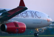 Bargain Fares to Dallas USA, Bargain Fares to Daytona Beach USA, Bargain Fares to Kimberley with Virgin Atlantic, Bargain Fares to Lincoln USA, Bargain Fares to Regina with Delta Airlines, Bargain Fares to Victoria Canada, Cheap Flights to Chandigarh India, Cheap Flights to Dayton USA, Cheap Flights to George South Africa, Cheap Flights to Ofu Island Airstrip American Samoa, Cheapest Flights to Port Au Prince Haiti, Delta and Virgin Atlantic ,Holidays Flights to Qingdao China, Holidays Flights to Quebec City Canada, Holidays Flights to Salalah Oman, Last Minute Flights to Chongqing, Last Minute Flights to Columbus USA, Last Minute Flights to Fort Myers USA, Last Minute Flights to Halifax Canada, last minute flights to Hong kong, Last Minute Flights to Punta Cana, Last Minute Flights to St Lucia, Last Minute Flights to Varanasi, Last Minute Flights to Victoria Canada, Last Minute Flights to Winnipeg Canada, Tickets to Goa India with Virgin Atlantic, Tickets to Jacksonville USA, Tickets to Kyrgyzstan with Virgin Atlantic, Tickets to Nagpur with Virgin Atlantic , Virgin and Delta to offer New York and Boston connections from Gatwick