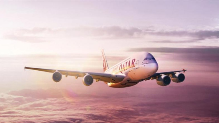 Qatar Airways, Royal Air Maroc expand partnership, TravelLineUk