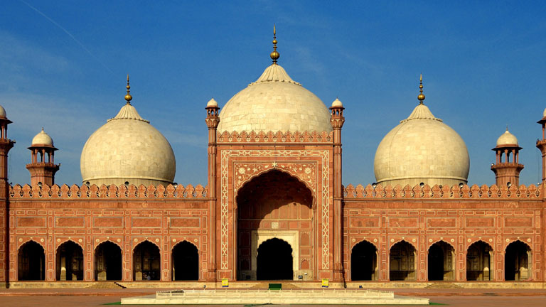 Bargain Flights, Bargain Flights From London, Blog, Cheap Flights, Cheap Flights From London, cheap flights from united kingdom, cheap flights to Lahore Pakistan, cheap tickets, cheap travel, direct flights, direct flights to Lahore Pakistan, Emirates Airline, flights, Flights Booking, Flights From London, Flights From United Kingdom, Kenya Airways, last minute flights, last minute flights to Lahore Pakistan, Lahore food, Qatar Airways, special offers, travel, Traveling, Turkish Airlines, United Kingdom, Lahore, Lahore cuisine, Lahore food, Lahore Travel Guide, Food Blog, Lahore blog, Lahore tourism, Lahore travel blog, Lahore tour, Lahore tourism places, cuisines to taste in Lahore,