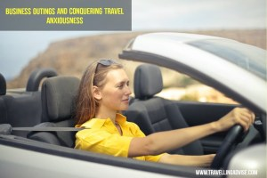 Business Outings And Conquering Travel Anxiousness – Trip Anxiety