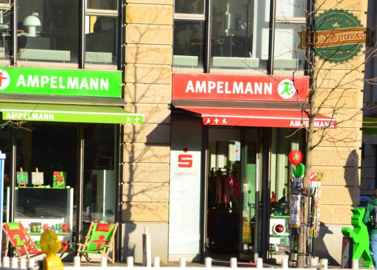 Ampel-mann-shops-appear-across-Berlin