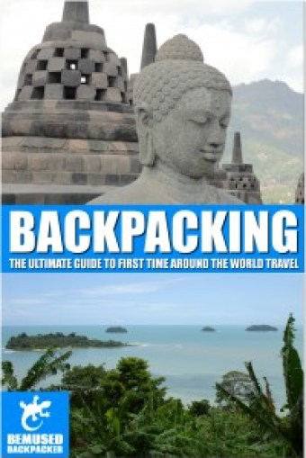 Backpacker-Cover-ebook-Michael-Huxley