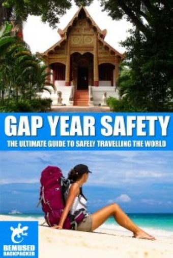 Gap-year-safety-ebook-by-Michael-Huxley