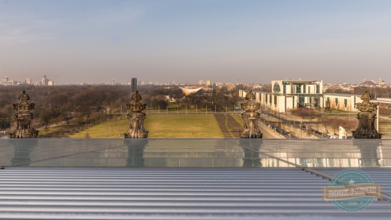 Views-towards-the-Tiergarten-Berlin-Germany