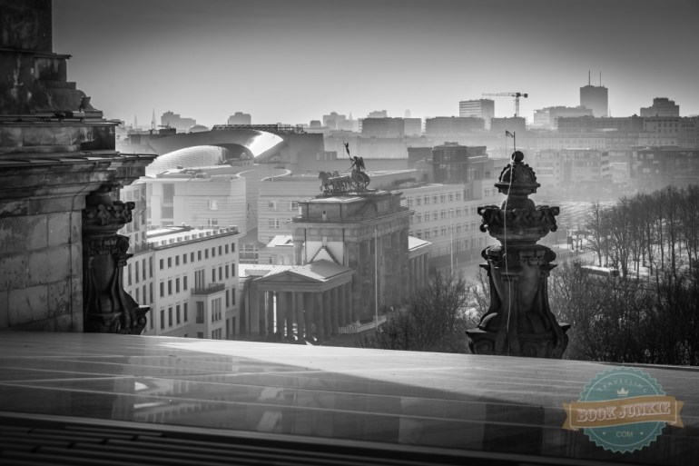Views-towards-the-Brandenburg-Tor