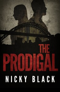 The Prodigal Nivky Black