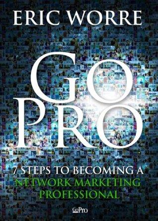 REcommendation by John Haremza, GoPro, Eric Worre