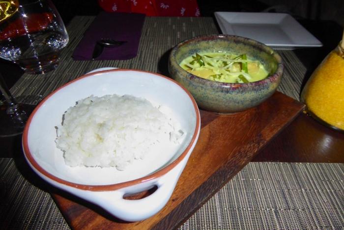 Eat Me, Restaurant, Lake Leman, Lake Geneva, Lausanne , Switzerland, Food