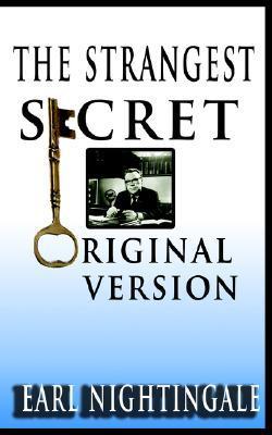The Strangest Secret, Earl Nightingale, Network Marketing