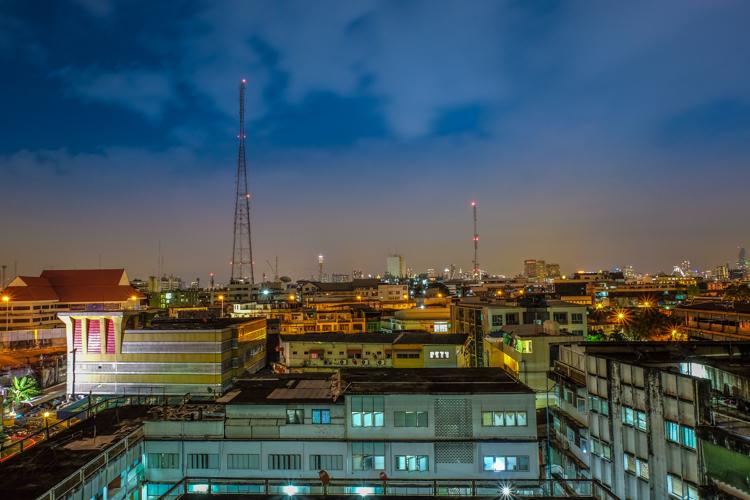 Casa Nithra, Bangkok, Thiailand, Travelling, Travel, Travelling book junkie