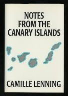 Notes from The Canary Islands, The Canary Islands, The Spanish Islands