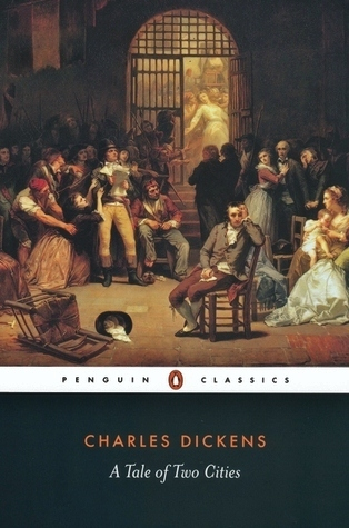 Charles Dickens, Victorian London, Author, Novelist, Writer, books, Travelling Book Junkie, A Tale of Two Cities