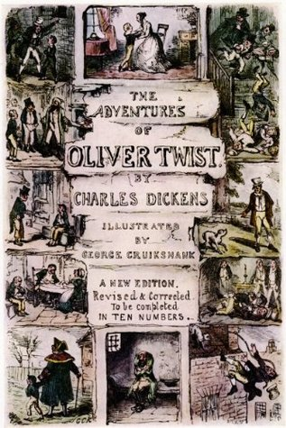 Oliver Twist, Charles Dickens, Victorian London, Author, Novelist, Writer, books, Travelling Book Junkie