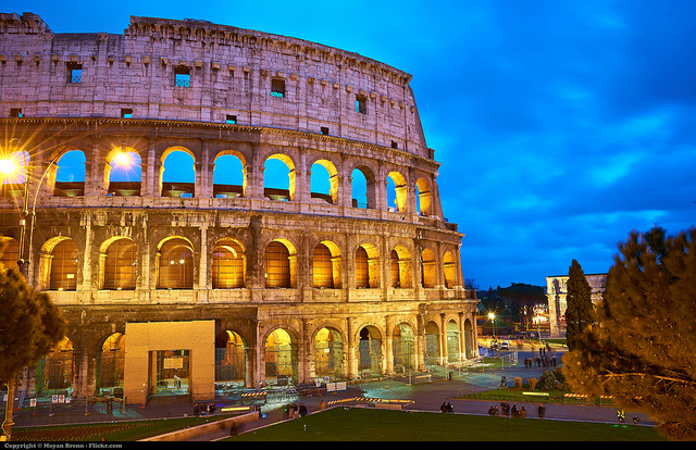 travelling book junkie, popular destinations, amazing destinations, must see places, famous places, beautiful, places, ideas for, vacation, holiday, rome, italy, colosseum, attraction, famous, travel, destination, top, guide,