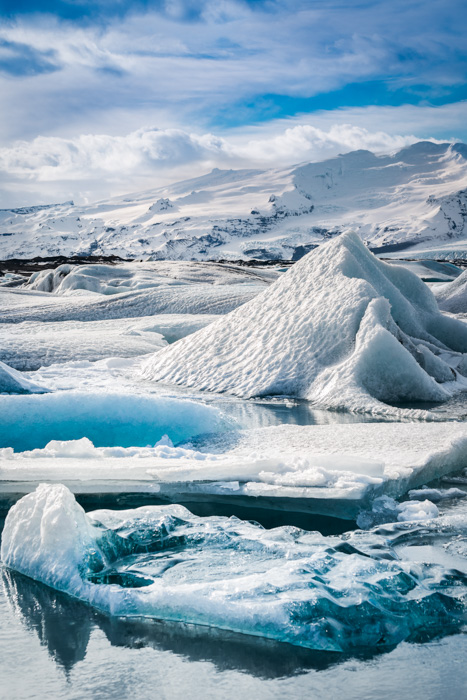 Jökulsárlón, Iceland, Europe, Travelling Book Junkie, Travel, Travelling, Film Locations,