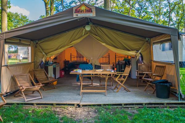 camping, eurocamp, holidays, safari, tent, holidays, companies, vacations, european, europe, france, italy, spain, germany, holland, luxury, morroco, uk, modern, family,