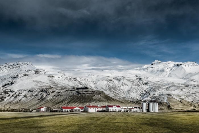 Eyjafjallajökull volcano iceland, Europe, Travel, Travelling, Travelling Book Junkie, Film Locations, unique Travel, Unusual Travel