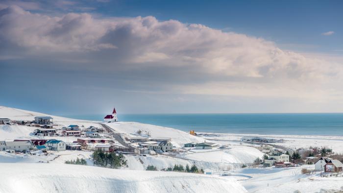 Iceland, Europe, Film locations, Travelling Book Junkie, Travel, Travelling, Unique Travel, Unusual Travel, Vik, Black beaches