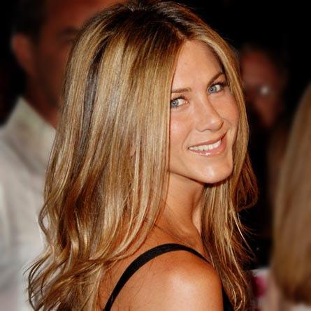 Jennifer Aniston, Film Locations, Albuquerque, New Mexico, America, USA, Travel, Travelling Book Junkie