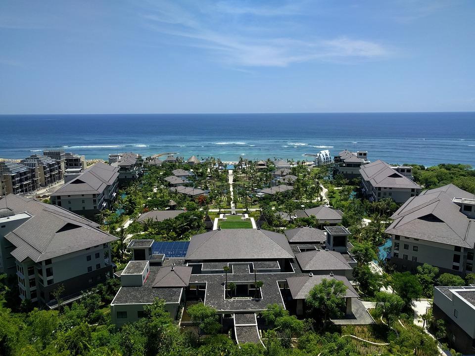 Bali, Top Destinations, Travel, Travelling Book Junkie