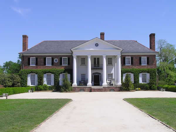 Boone Hall Plantation, United States, Travel. Family Vacation, holidays, Travelling Book Junkie