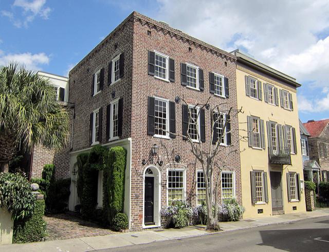 Charleston, United States, America, Family vacation, holidays, Travel, Travelling Book Junkie