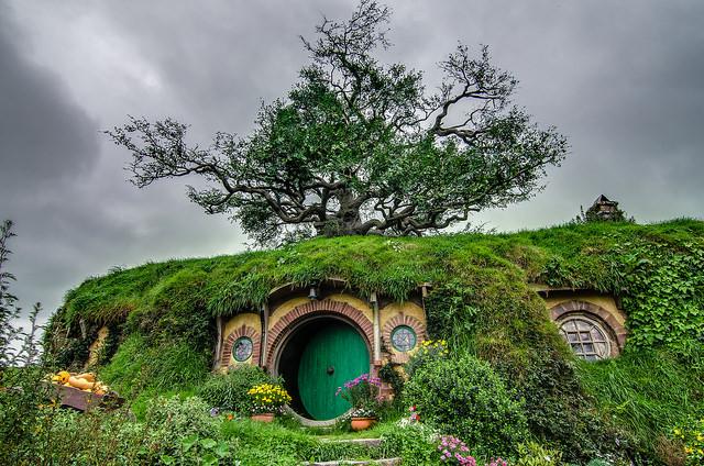 Hobbiton, Tolkien, New Zealand, Travel, Luxury travel, Travelling Book junkie, wish list