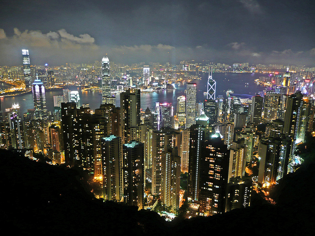 Hong Kong, Asia, Luxury Travel, Travel, Travelling Book Junkie, wish list