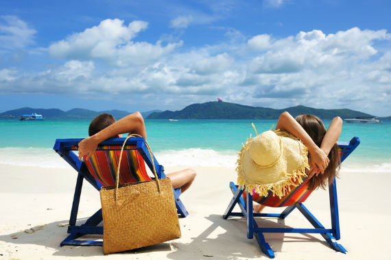 holidaymakers, taking a holiday, holiday protection, holiday insurance