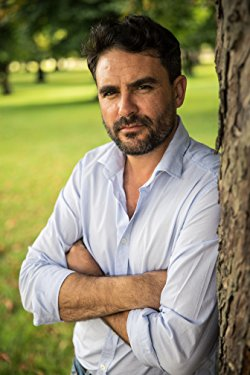 Levison Wood, adventure traveller, photographer and writer has travelled through many dangerous places but perhaps one of his more risky trips was the one he completed when he was just 22. Travelling along the old Silk Road, crossing over into countries like Afghanistan he has taken exploration of the world to a new level when certain current conflicts are still taking place.