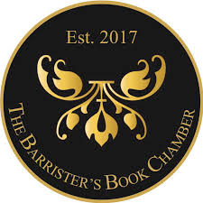 The Barrister Book Chambers offers both bookish stays and subscription boxes for all book lovers to enjoy.