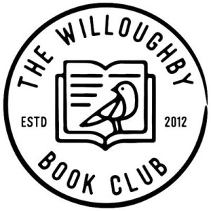 The Willoughby Book Club is a subscription service that book lovers will enjoy