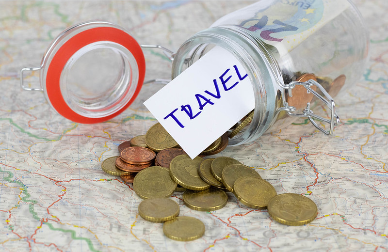 Cost of travel and Repatriation and which travel insurance covers this.