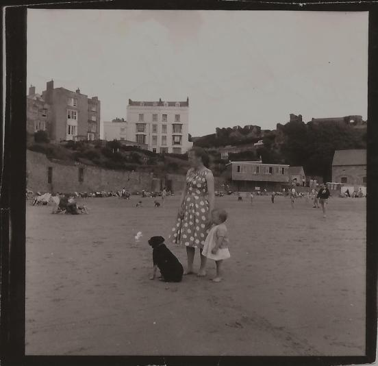 me mom sweettie pie tenby 60