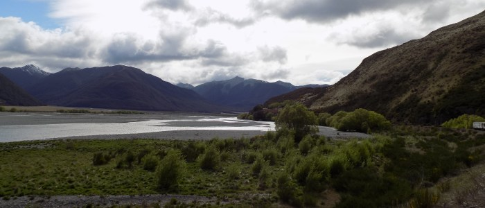 DSCN7919 700x300 - New Zealand by Train - The TranzAlpine with KiwiRail Scenic Journeys