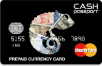 travelling homebody travel bloggers multi-currency prepaid mastercard