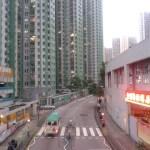 Hong Kong Living Ideas