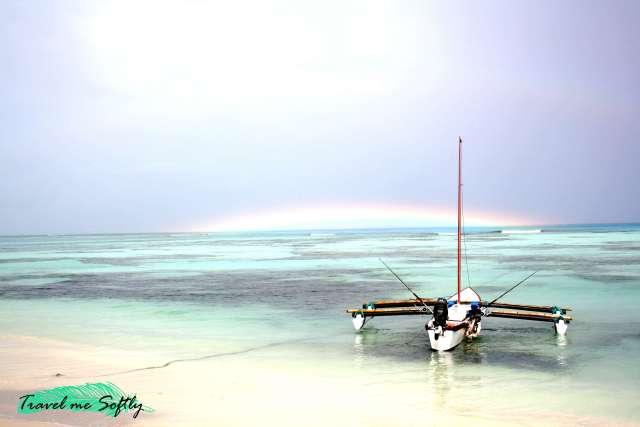 Madagascar, Ile aux Nattes - Travel me softly