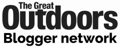 TGO-blogger-network-240×96