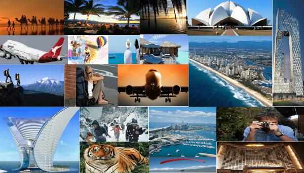 Company Journey Coverage - Travelling Policies