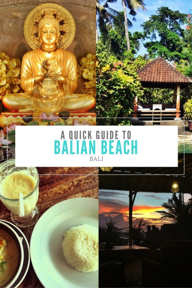a-quick-guide-to-balian-beach-pinterst-graphic