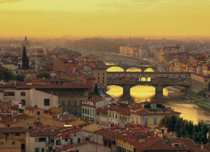 Florence_012