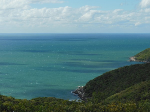 Cooktown view 2